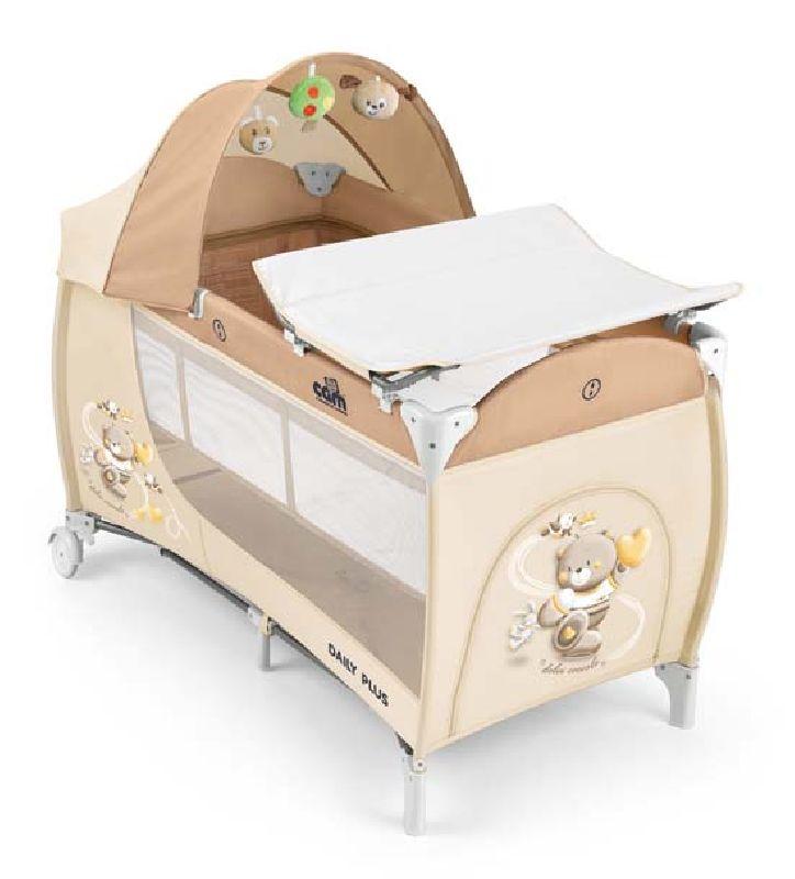 Πάρκο εξοχής Daily Plus-240 home   away   βρεφικά παρκοκρέβατα πάρκα μωρού