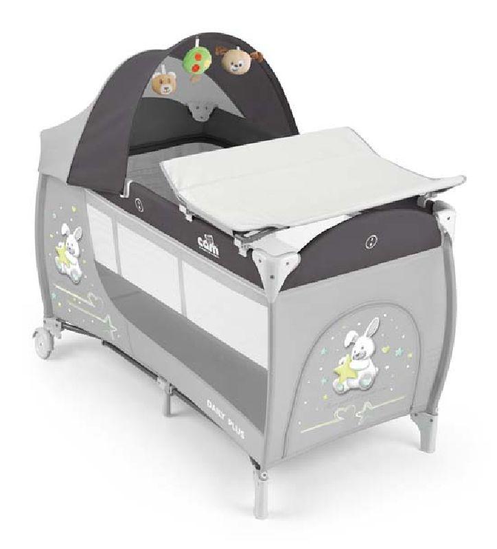 Πάρκο εξοχής Daily Plus-242 home   away   βρεφικά παρκοκρέβατα πάρκα μωρού