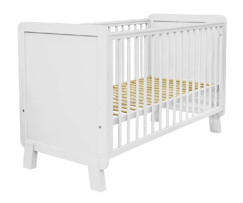 Κρεβάτι μωρού Victoria 4042 Just Baby home   away   παιδικο δωματιο