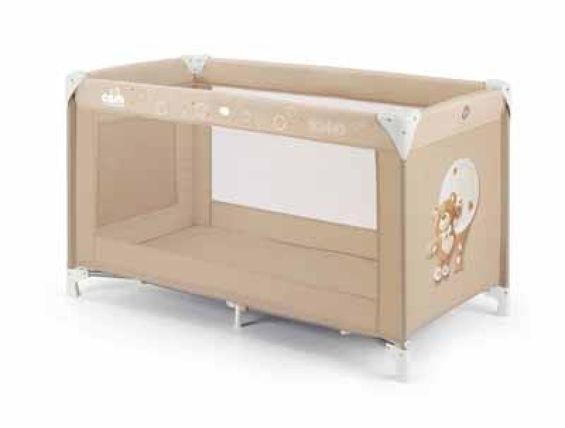 Παρκοκρέβατο Sonno Cam - 86 home   away   βρεφικά παρκοκρέβατα πάρκα μωρού