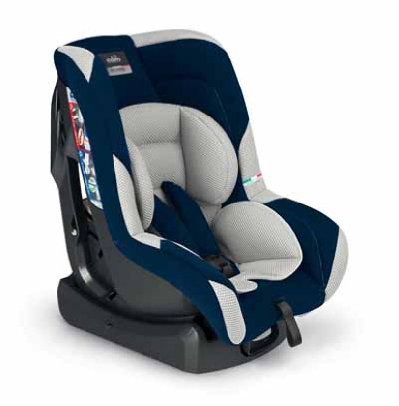 Κάθισμα Gara Cam - 211