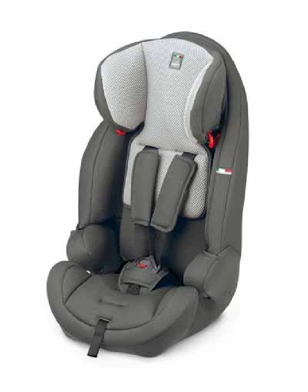Κάθισμα Le Mans Cam - 213 βόλτα   ασφάλεια   καθίσματα αυτοκινήτου   παιδικά καθίσματα αυτοκινήτου 9 εώς 3