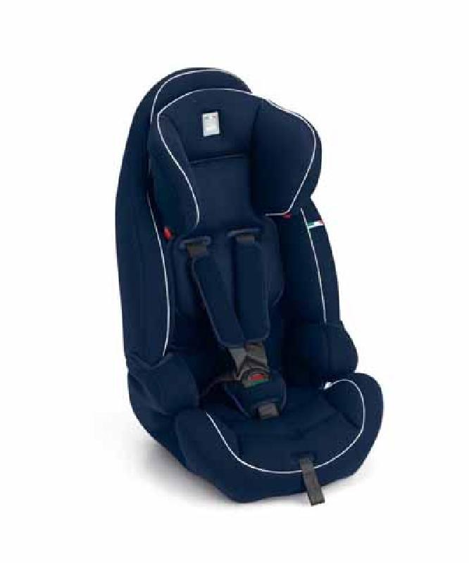 Κάθισμα Le Mans Cam - 522 βόλτα   ασφάλεια   καθίσματα αυτοκινήτου   παιδικά καθίσματα αυτοκινήτου 9 εώς 3