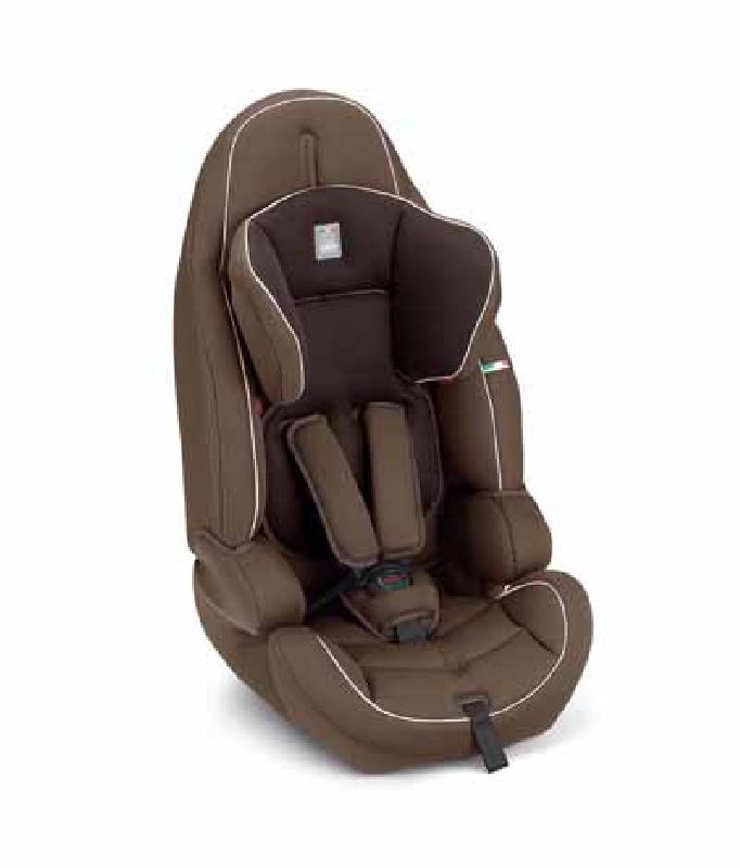 Κάθισμα Le Mans Cam - 537 βόλτα   ασφάλεια   καθίσματα αυτοκινήτου   παιδικά καθίσματα αυτοκινήτου 9 εώς 3