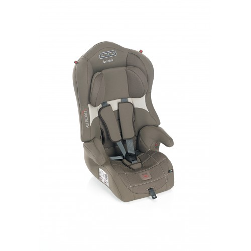 Κάθισμα αυτικινήτου Allroad Brevi - Beige