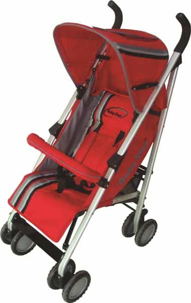 Παιδικο Καροτσι Baggy Touring BEBE STARS βόλτα   ασφάλεια   μετακινηση με καροτσι   παιδικά καρότσια ελαφριού τύπου