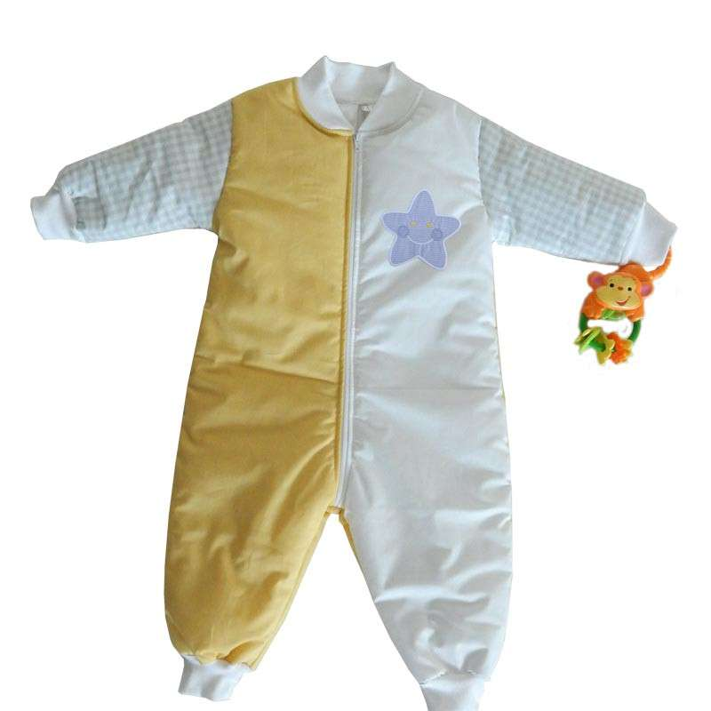 BABY OLIVER ΒΡΕΦΙΚΟΣ ΥΠΝΟΣΑΚΟΣ ΒΡΕΦΙΚΗ NO3 DESIGN 353 46-6773/353