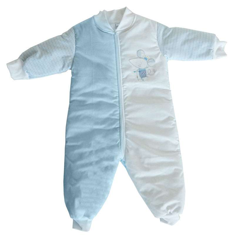 BABY OLIVER ΒΡΕΦΙΚΟΣ ΥΠΝΟΣΑΚΟΣ ΒΡΕΦΙΚΗ NO4 DESIGN 351 46-6774/351