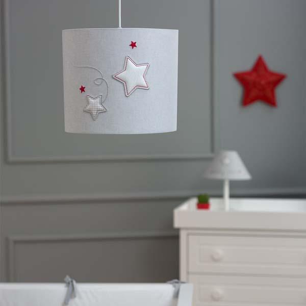 Φωτιστικό οροφής Baby Star Funna Baby home   away   λευκά είδη   λευκά είδη βρεφικά   φωτιστικά βρεφικά