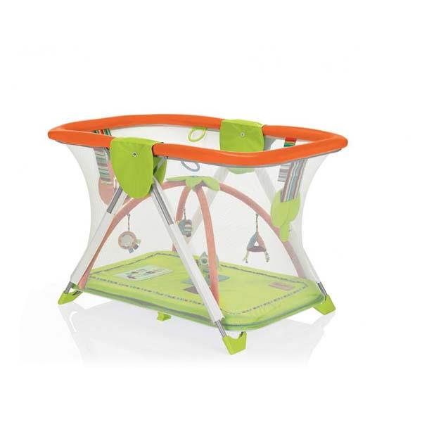 Πάρκο Soft & Play Best Friends Brevi home   away   βρεφικά παρκοκρέβατα πάρκα μωρού
