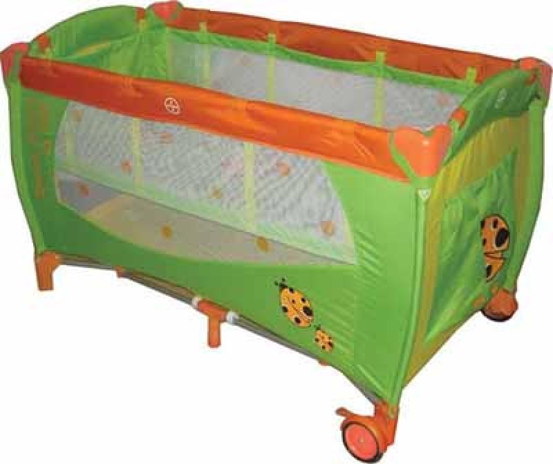 2ος όροφος για παρκοκρέβατο Bebe Stars home   away   βρεφικά παρκοκρέβατα πάρκα μωρού   αξεσουάρ