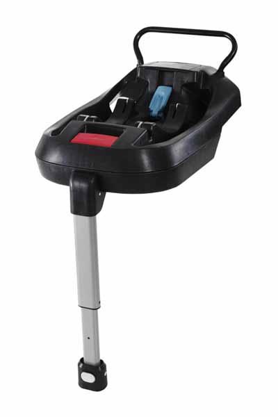 Βάση Ασφαλείας Αυτοκινήτου Hold Base Cosatto βόλτα   ασφάλεια   καθίσματα αυτοκινήτου   βρεφικά καθίσματα ασφαλείας αυτοκινήτ