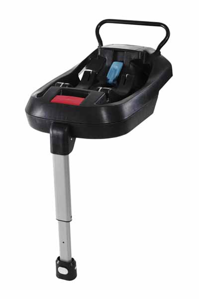 COSATTO Βάση Ασφαλείας Αυτοκινήτου Hold Base Cosatto βόλτα   ασφάλεια   καθίσματα αυτοκινήτου   βρεφικά καθίσματα ασφαλείας αυτοκινήτ