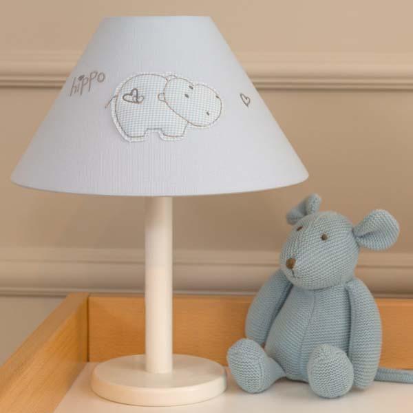 Πορτατίφ Hippo Funna Baby