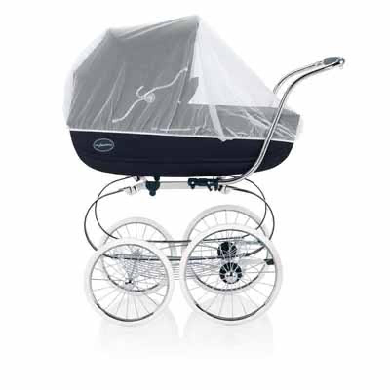 Inglesina Κουνουπιέρα για καροτσάκια μωρού με πορτ μπεμπέ Inglesina βόλτα   ασφάλεια   μετακινηση με καροτσι   καρότσια αξεσουαρ