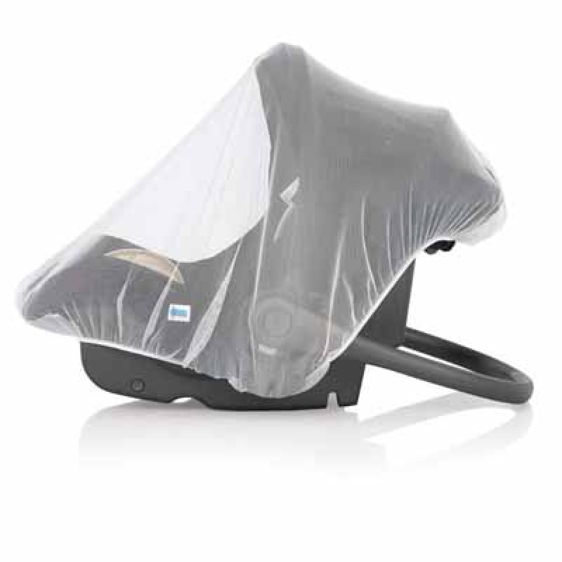 Κουνουπιέρα για τα καθίσματα αυτοκινήτου Inglesina Huggy βόλτα   ασφάλεια   καθίσματα αυτοκινήτου   αξεσουάρ για καθίσματα αυτοκινήτου