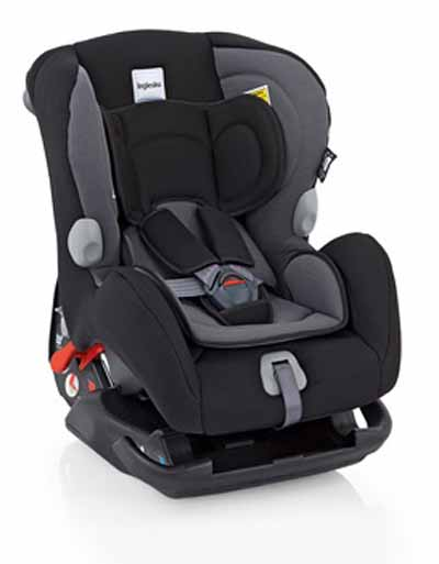 Marco Polo Black Inglesina Δώρο το κάλυμμα βόλτα   ασφάλεια   καθίσματα αυτοκινήτου   βρεφικά καθίσμα ασφαλείας αυτοκινήτου