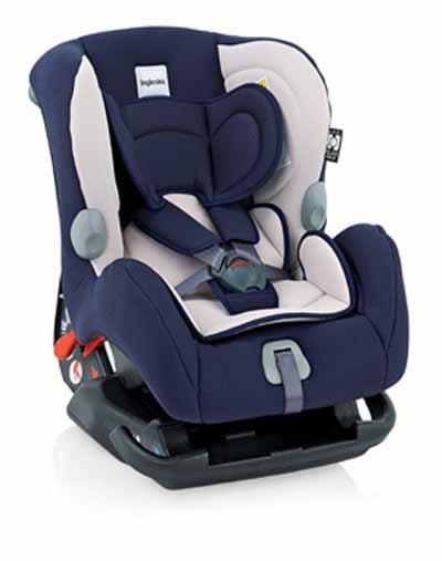 Marco Polo Blue Inglesina Δώρο το κάλυμμα βόλτα   ασφάλεια   καθίσματα αυτοκινήτου   βρεφικά καθίσμα ασφαλείας αυτοκινήτου