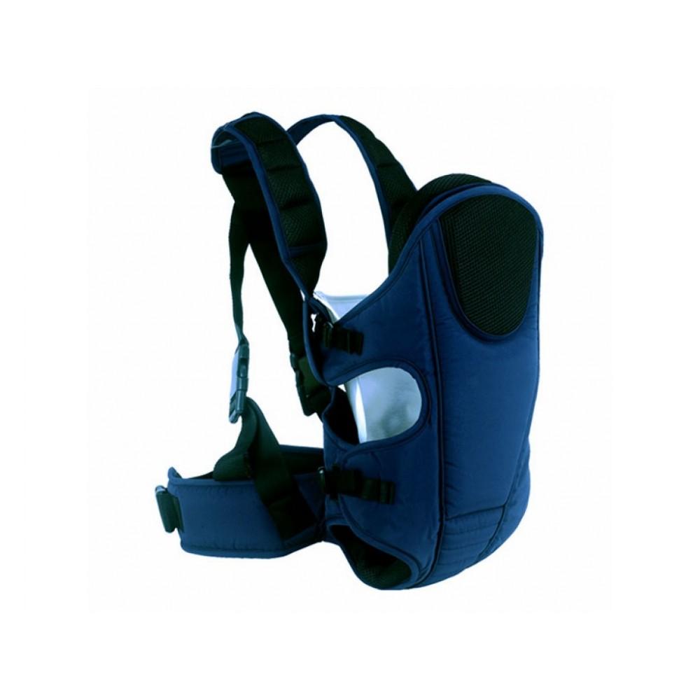 Μάρσιπος Kinetic Pro Blue Cangaroo