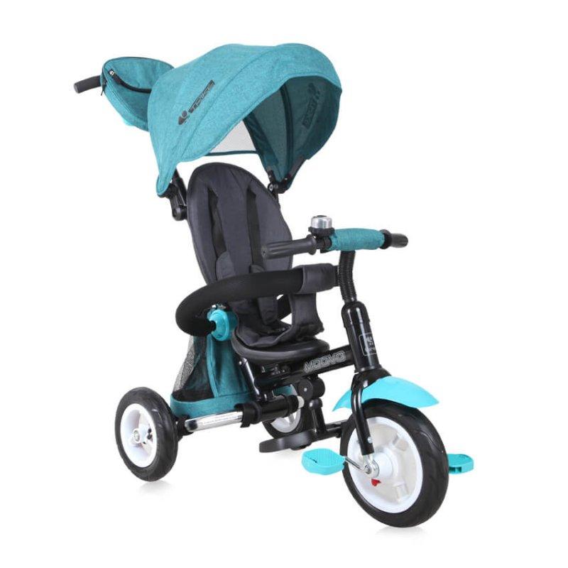 Παιδικό Τρίκυκλο Ποδήλατο Lorelli Moovo Air
