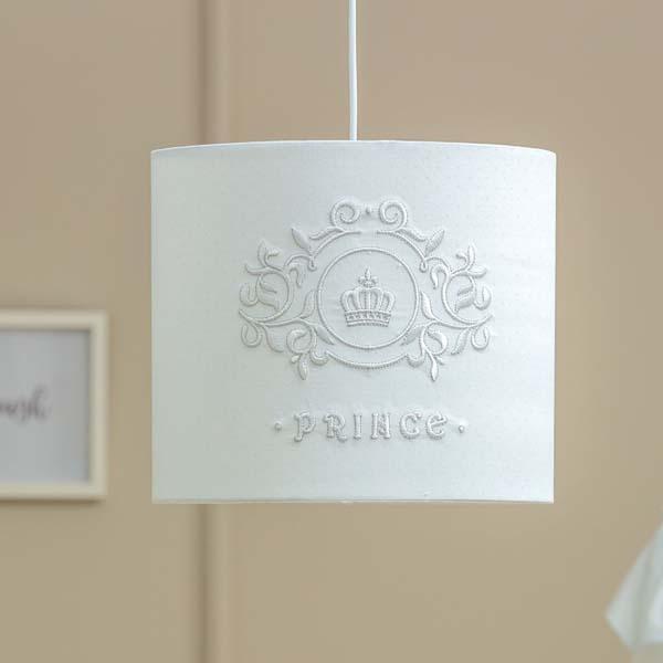 Φωτιστικό οροφής Prince Funna Baby home   away   λευκά είδη   λευκά είδη βρεφικά   φωτιστικά βρεφικά