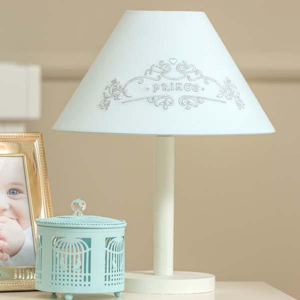 Πορτατίφ Prince Funna Baby home   away   λευκά είδη   λευκά είδη βρεφικά   φωτιστικά βρεφικά