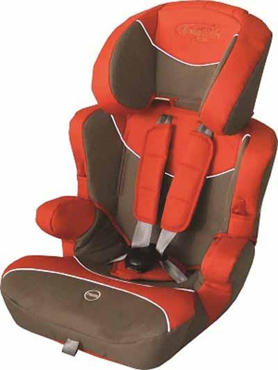 RACING BEBE STARS βόλτα   ασφάλεια   καθίσματα αυτοκινήτου   παιδικά καθίσματα αυτοκινήτου 9 εώς 3