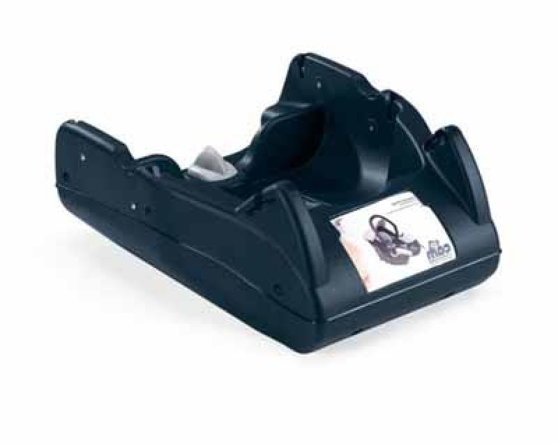 Aria Base Cam ΧΡΩΜΑ Μπλέ βόλτα   ασφάλεια   καθίσματα αυτοκινήτου   βρεφικά καθίσματα ασφαλείας αυτοκινήτ